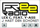 Free Rádio