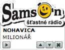 Rádio Samson