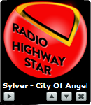 Radio Highway Star