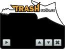 Trash rádio